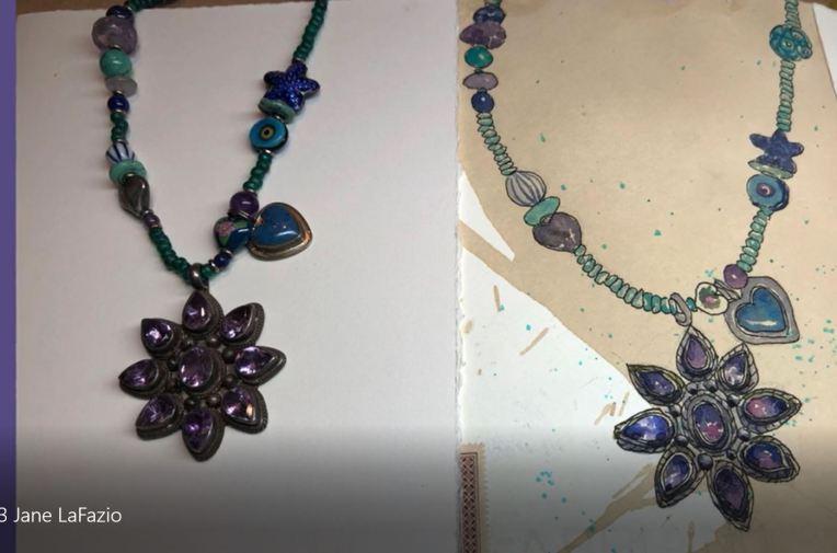 Jane Lafazio Jewelry 2